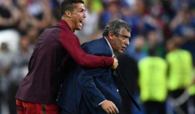 Ronaldo-AFP.jpg