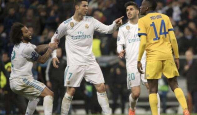 Ronaldo-LA-FM-AFP-.jpg