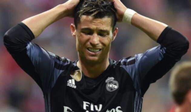 Ronaldo-LA-FM-AFP-1.jpg