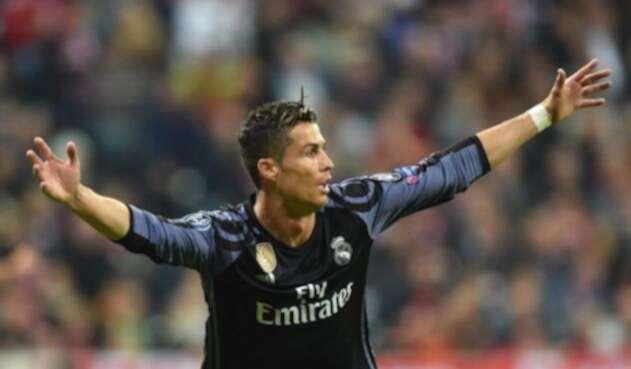 Ronaldo-LA-FM-AFP.jpg