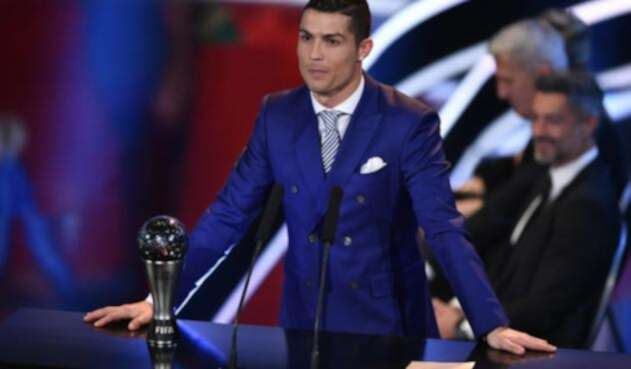 Ronaldo-LAFM-AFP.jpg