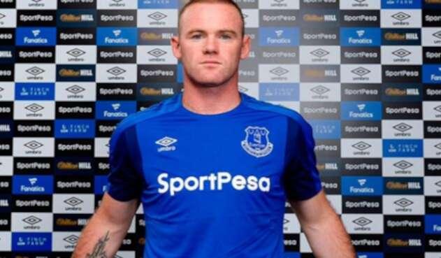 Rooney-@everton.jpg
