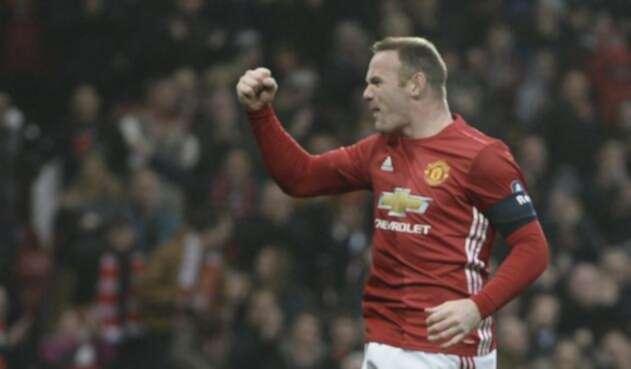Rooney-LAFM-AFP1.jpg