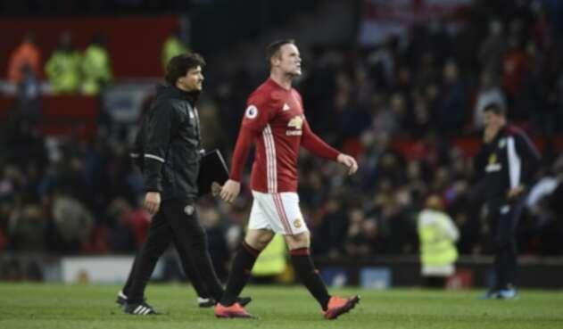 Rooney-LAFm-AFP.jpg