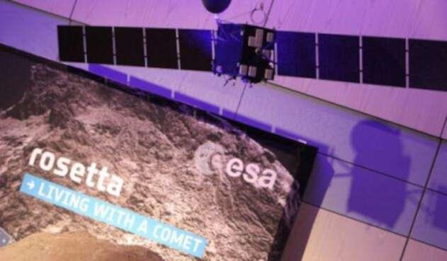 Rosetta-AFP.jpg