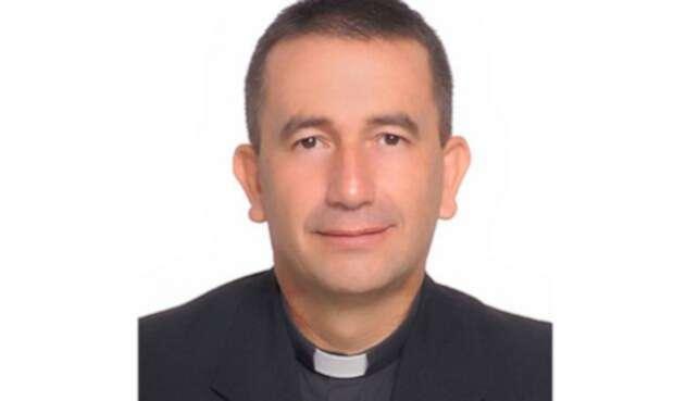 Rubén-Darío-Jaramillo-Montoya-LA-FM-diocesis-de-pereira.jpg