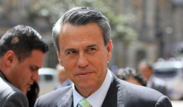 Rubén-Darío-Lizarralde-LA-FM-Colprensa.jpg