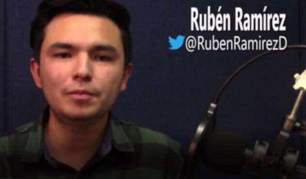 Ruben-Ramírez-LAFM.jpg