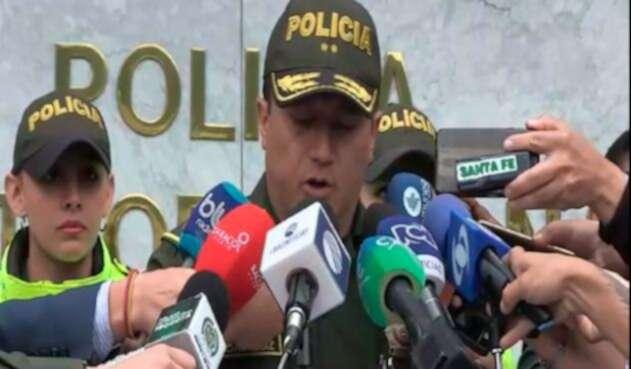 Rueda-de-prensa-Policía-Metropolitana-1.jpg