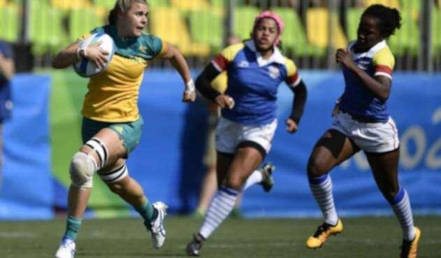 Rugby_LAFm_AFP.jpg