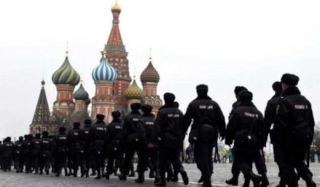 Rusia-AFP2.jpg
