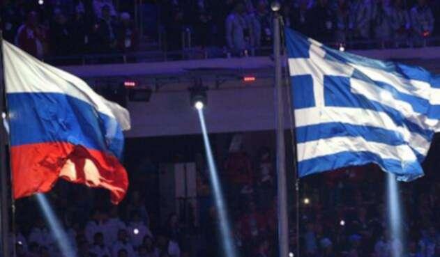 Rusia-Grecias-AFP-LAFM.jpg