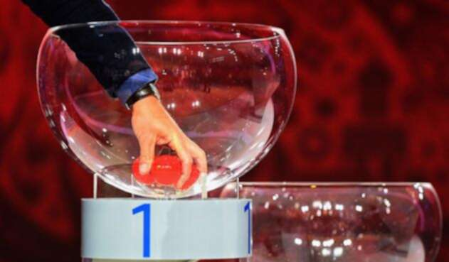 Rusia2018-sorteo-2.jpg