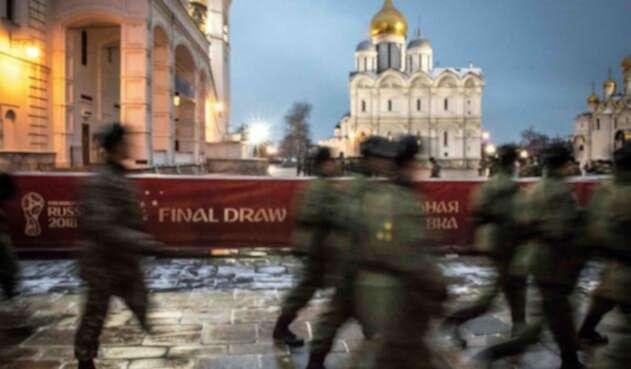 Rusia2018FinalDrawAFP.jpg