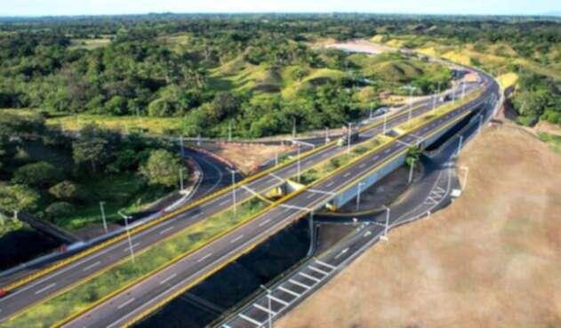 Ruta-del-sol-2-Colprensa-2.jpg