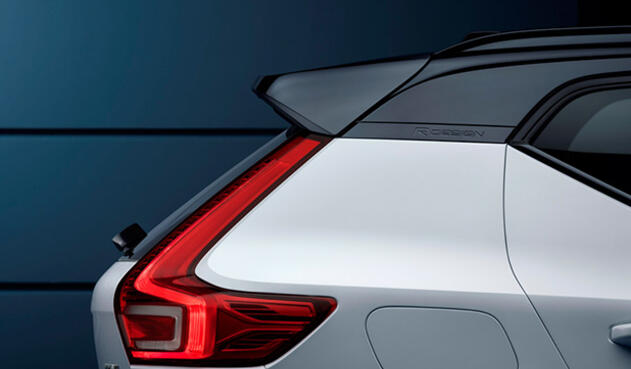 SUV-Volvo-XC4-8.jpg