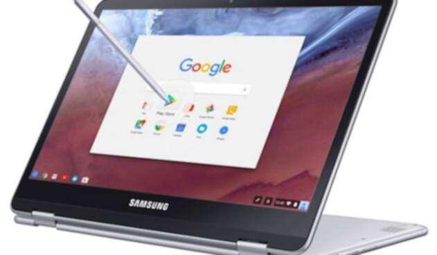 Samsung-Chromebook-Pro.jpg