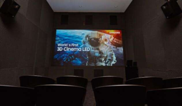 Samsung-ISE-2018_3D-CINEMA-LED1.jpg