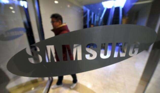 Samsung-LA-FM-AFP.jpg