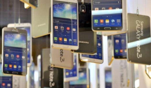 Samsungafp.jpg