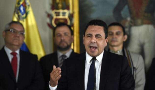 Samuel-Moncada-Canciller-de-Venezuela-AFP.jpg