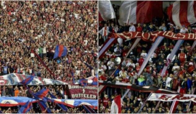 San-Lorenzo-Independiente-LAFM-AFP.jpg