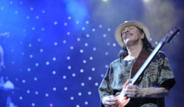 Santana-LA-FM-AFP.jpg