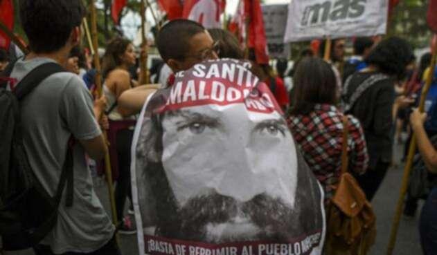 Santiago-Maldonado-LA-FM-AFP.jpg