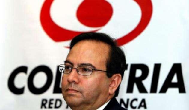 Santiago-Perdomo-presidente-de-Colpatria-Colprensa-JUAN-MANUEL-BARRERO.jpg