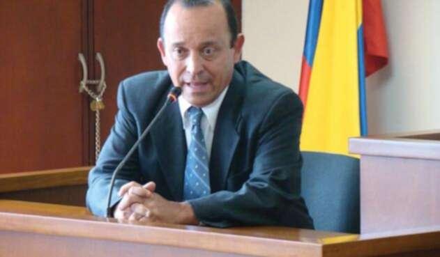 Santiago-Uribe-LA-FM-Colprensa.jpg