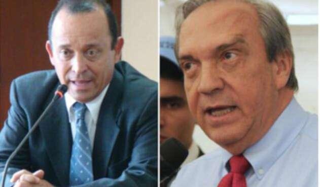 Santiago-Uribe-Luis-Ramos-LAFM-Colprensa.jpg