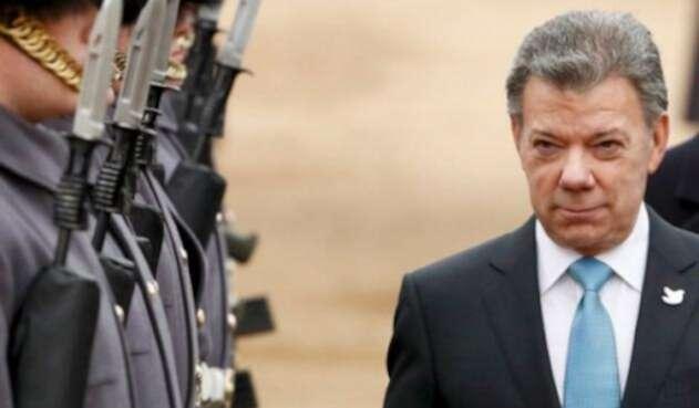 Santo-AFP.jpg