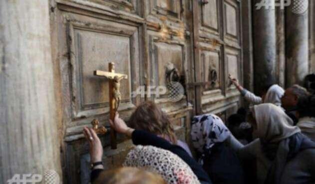 Santo-Sepulcro.jpg