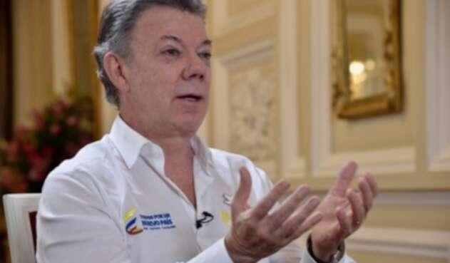 Santos-AFP.jpg