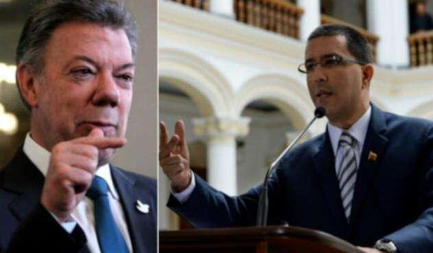 Santos-Arreaza-LA-FM-AFP.jpg