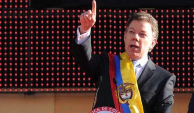 Santos-COLPRENSA-PRESIDENCIA-DE-LA-REPUBLICA.jpg