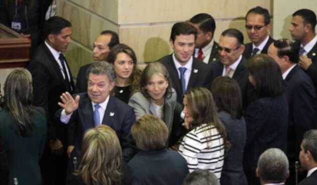 Santos-Congreso-LA-FM-Colprensa.jpg