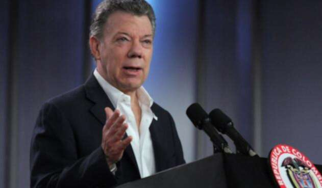 Santos-Foto-Presidencia.jpg
