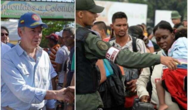 Santos-Frontera-Presidencia-AFP-LA-FM-.jpg