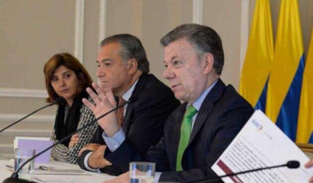 Santos-LA-FM-Presidencia-.jpg