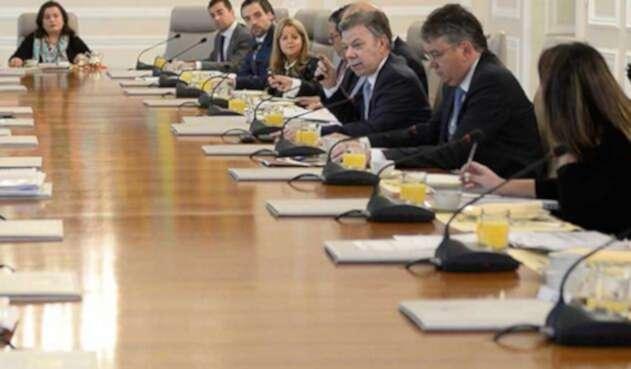 Santos-LA-FM-Presidencia-11.jpg