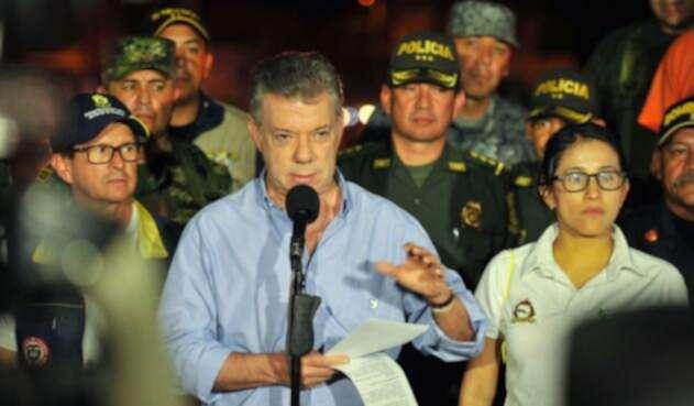 Santos-LA-FM-Presidencia-3.jpg