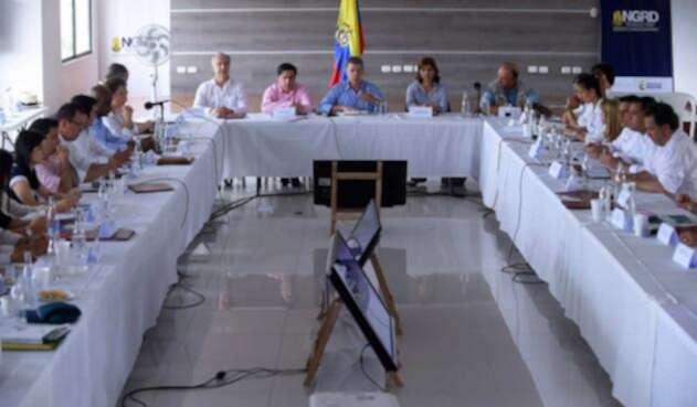 Santos-LA-FM-Presidencia-5.jpg
