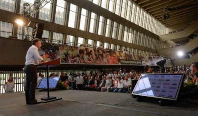 Santos-LA-FM-Presidencia-6.jpg