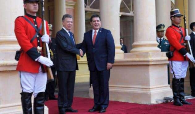 Santos-LA-FM-Presidencia-7.jpg