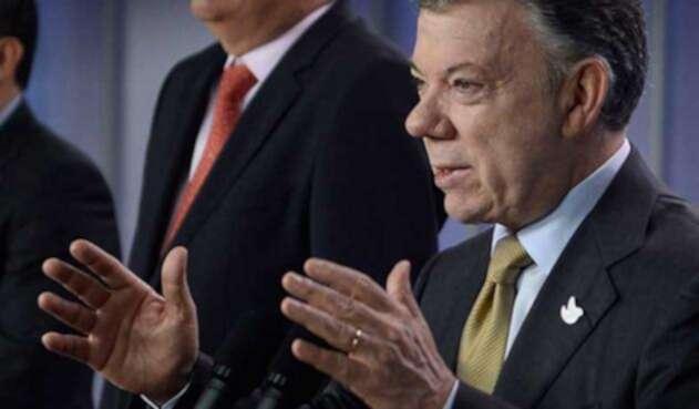 Santos-LA-FM-Presidencia-8.jpg