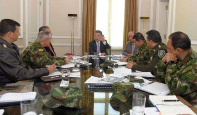 Santos-LA-FM-Presidencia1.jpg