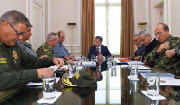 Santos-LA-FM-Presidencia14.jpg