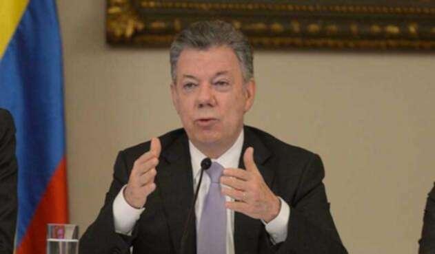 Santos-LA-FM-Presidencia17.jpg