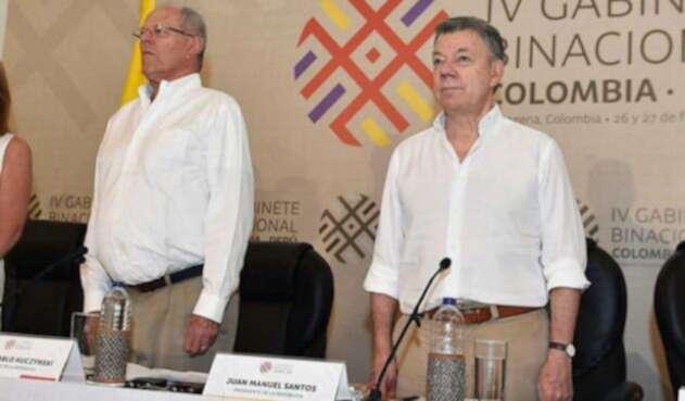 Santos-LA-FM-Presidencia18.jpg